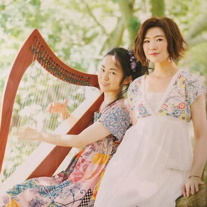 FAMILY CONCERT in やかまし村のギャラリー