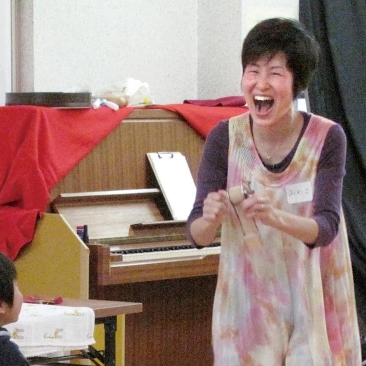 お母さん業界新聞ちっご版4年間の歩み「子どもへのまなざし」展